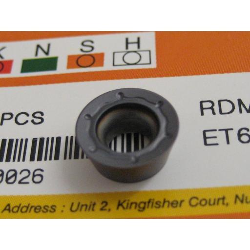 rdmt10t3m0-et602-carbide-rdmt-face-milling-inserts-europa-tool-[2]-8455-p.jpg