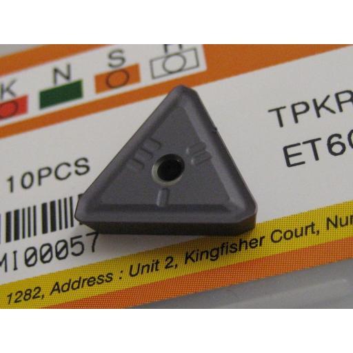 tpkr1603pdtr-et602-carbide-tpkr-face-milling-inserts-europa-tool-[2]-8508-p.jpg