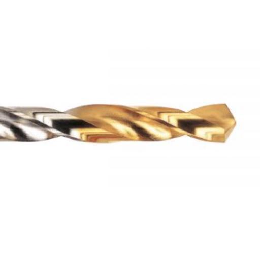 2.2mm-jobber-drill-bit-tin-coated-hss-m2-europa-tool-osborn-8105040220-[2]-7845-p.png