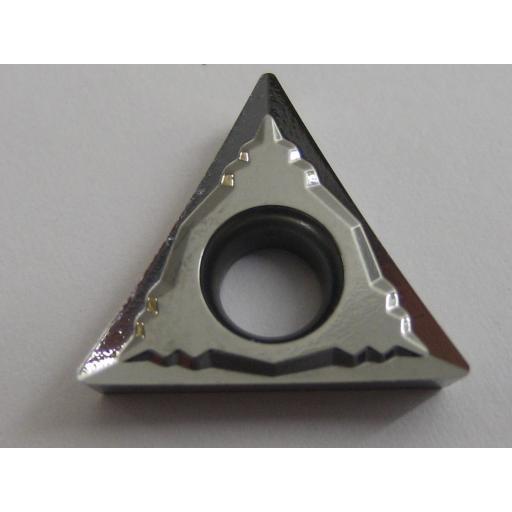 tcgt16t304-al-et10u-tcgt-solid-carbide-ali-turning-inserts-europa-tool-10204-p.jpg