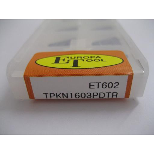 tpkn1603pdtr-et602-carbide-tpkn-face-milling-inserts-europa-tool-[4]-8506-p.jpg