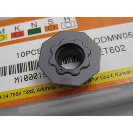 odmw060508-et602-carbide-odmw-face-milling-inserts-europa-tool-[2]-8449-p.jpg