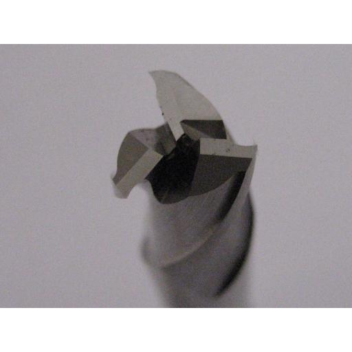 3.0mm-cobalt-fc3-end-mill-hssco8-3-fluted-europa-tool-clarkson-3291020300-[3]-8941-p.jpg