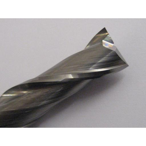 3mm-solid-carbide-l-s-2-flt-slot-drill-europa-tool-3023030300-[2]-9003-p.jpg