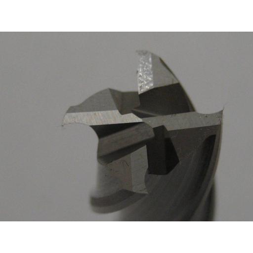 6mm-hssco8-m42-4-fluted-cobalt-end-mill-europa-tool-clarkson-3072020600-[3]-9945-p.jpg
