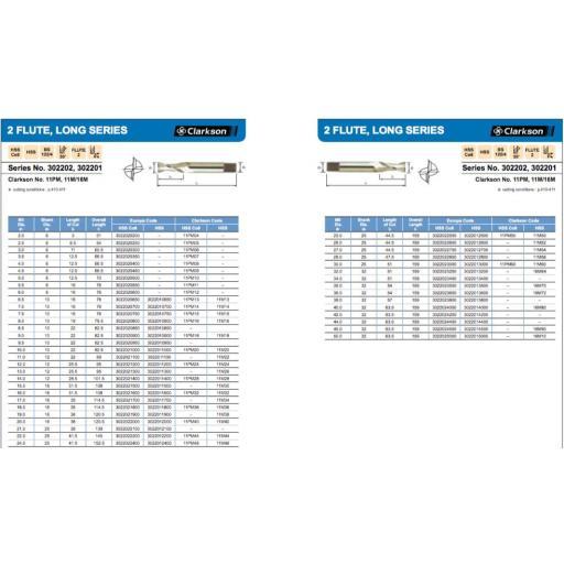 10mm-cobalt-long-series-slot-drill-hssco8-2-fluted-europa-tool-clarkson-3022021000-[3]-11249-p.jpg