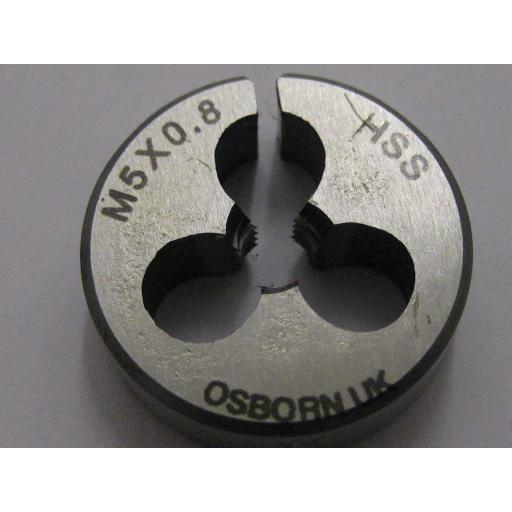 m5-x-0.8-hss-circular-split-die-europa-tool-osborn-j0110198-[2]-8317-p.jpg