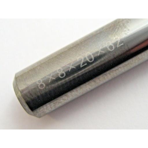 3mm-carbide-end-mill-alcrn-coated-4-fluted-europa-tool-oemsc403-[4]-10708-p.jpg