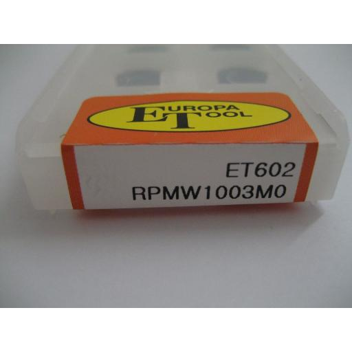 rpmw1003m0-et602-carbide-rpmw-face-milling-inserts-europa-tool-[4]-8477-p.jpg