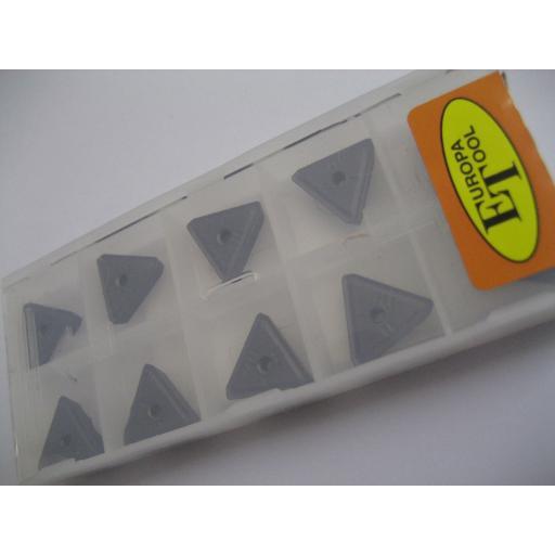 tpkr1603pdtr-et602-carbide-tpkr-face-milling-inserts-europa-tool-[3]-8508-p.jpg