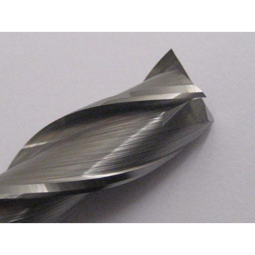 3mm-solid-carbide-l-s-3-flt-end-mill-slot-drill-europa-tool-3053030300-[2]-9192-p.jpg