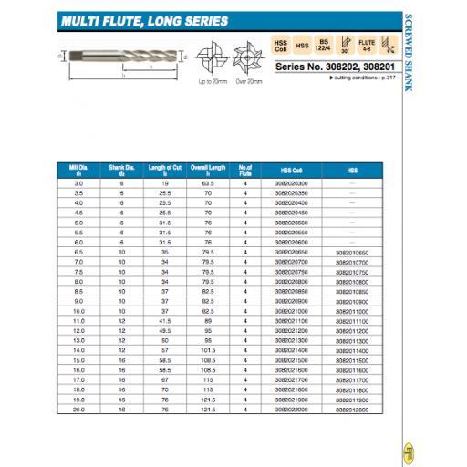 3.5mm-cobalt-long-series-end-mill-hssco8-europa-tool-clarkson-3082020350-[5]-11265-p.png