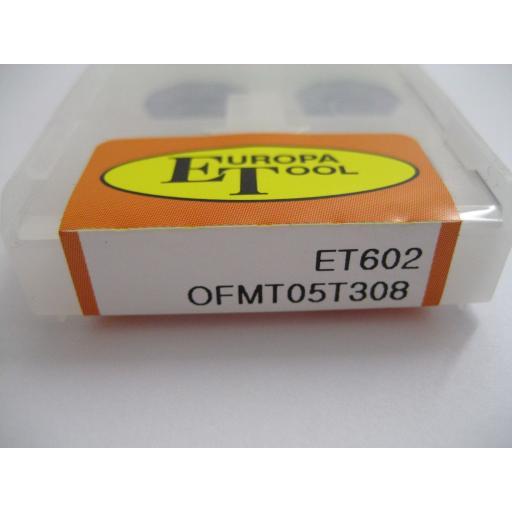 ofmt05t308-et602-carbide-ofmt-face-milling-inserts-europa-tool-[4]-8452-p.jpg