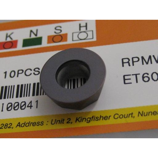 rpmw1204m0-et602-carbide-rpmw-face-milling-inserts-europa-tool-[2]-8478-p.jpg