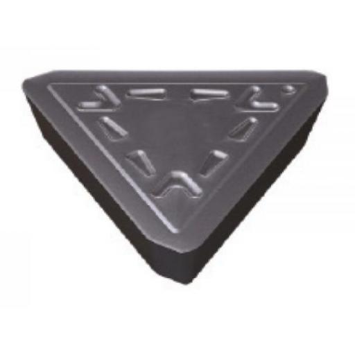 tpkr2204pdtr-et602-carbide-tpkr-face-milling-inserts-europa-tool-8509-p.png