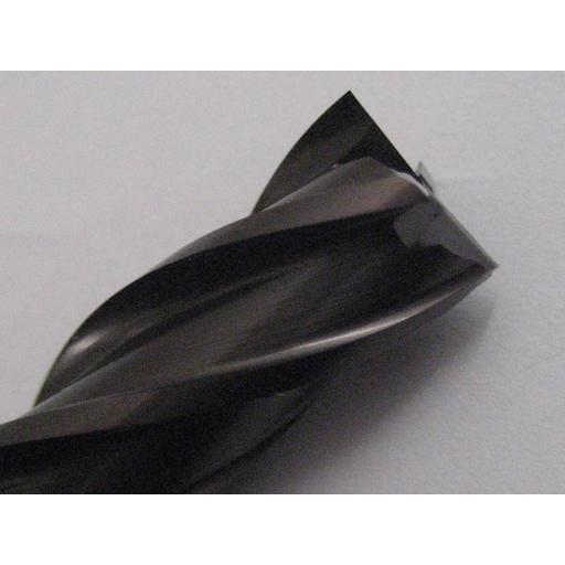3mm-hssco8-4-flute-l-s-tialn-coated-end-mill-europa-tool-clarkson-1081210300-[2]-9519-p.jpg