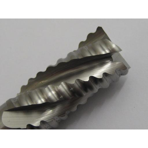 11mm-hssco8-m42-4-fluted-ripper-rippa-roughing-end-mill-europa-1181021100-[2]-10171-p.jpg