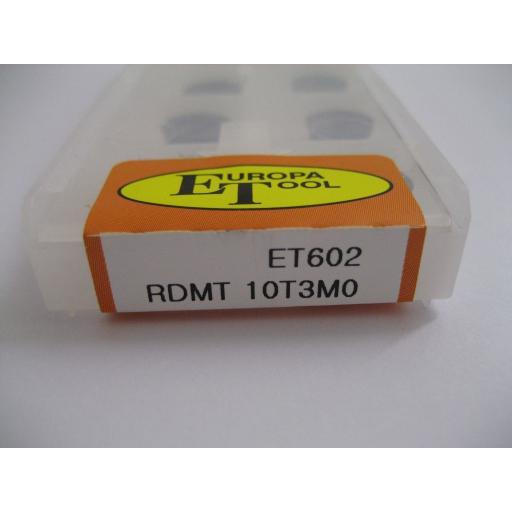 rdmt10t3m0-et602-carbide-rdmt-face-milling-inserts-europa-tool-[4]-8455-p.jpg
