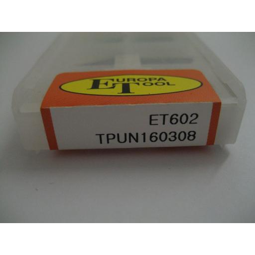 tpun160308-et602-carbide-tpun-face-milling-inserts-europa-tool-[4]-8510-p.jpg