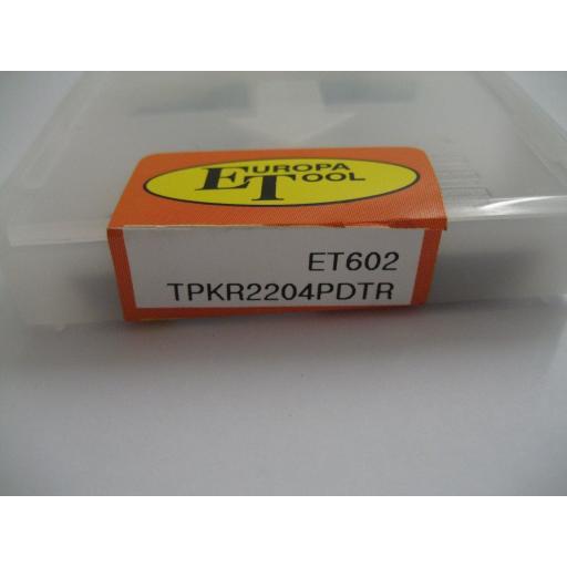 tpkr2204pdtr-et602-carbide-tpkr-face-milling-inserts-europa-tool-[4]-8509-p.jpg