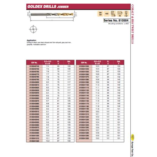 4.6mm-jobber-drill-bit-tin-coated-hss-m2-europa-tool-osborn-8105040460-[4]-7870-p.png