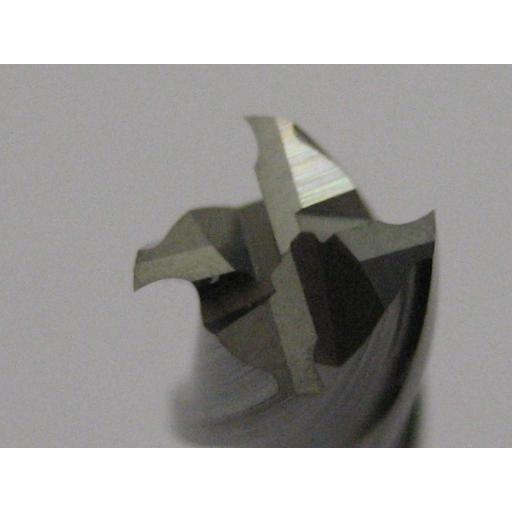 10mm-carbide-long-series-end-mill-europa-tool-3113031000-[2]-9091-p.jpg