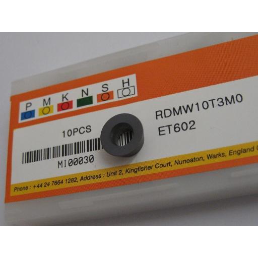 rdmw10t3mo-et602-carbide-rdmw-face-milling-inserts-europa-tool-[5]-8458-p.jpg