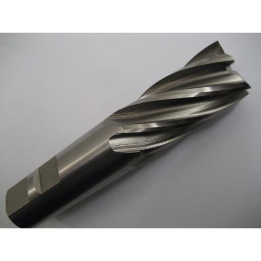 23mm-cobalt-end-mill-hssco8-4-fluted-europa-tool-clarkson-1071022300-9587-p.jpg