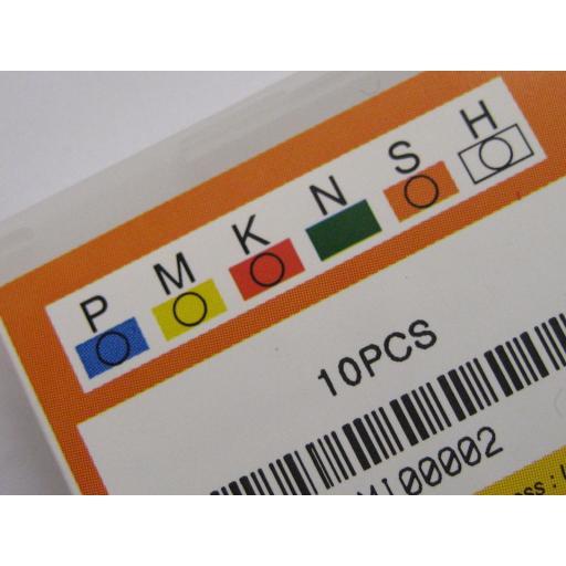 apkt1003pdtr-et602-carbide-apkt-face-milling-inserts-europa-tool-[2]-8425-p.jpg