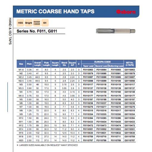 m6-x-1.0-hand-tap-taper-first-lead-hss-m2-europa-tool-osborn-f0110236-[3]-9080-p.png