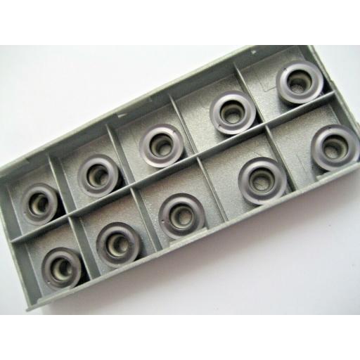 rcct1206mo-sps82c-iscar-rcct-carbide-shread-mill-face-mill-milling-inserts-[2]-10320-p.jpg