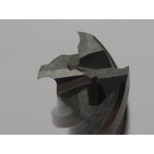 6mm-solid-carbide-4-flt-bottom-cut-end-mill-europa-tool-3103030600-[2]-9022-p.jpg
