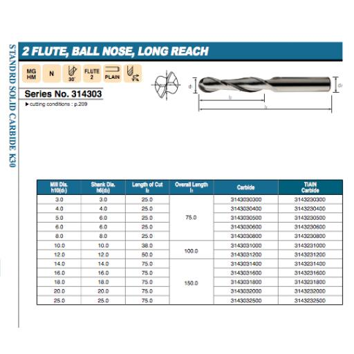 10mm-carbide-ball-nosed-long-series-slot-drill-europa-tool-3143031000-[3]-10026-p.png
