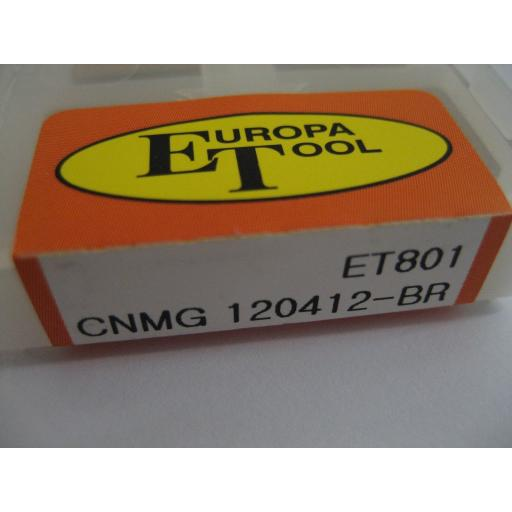 cnmg120412-br-cnmg-433-br-et801-carbide-turning-inserts-europa-tool-[4]-8378-p.jpg