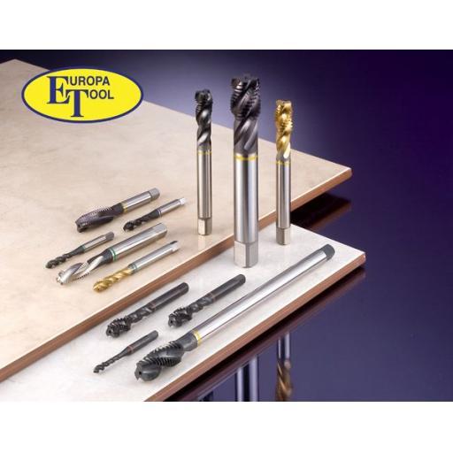 m12-x-1.25-spiral-flute-tap-fine-pitch-hss-e-6h-yellow-ring-din374-europa-tool-tm34161201-[4]-8593-p.jpg