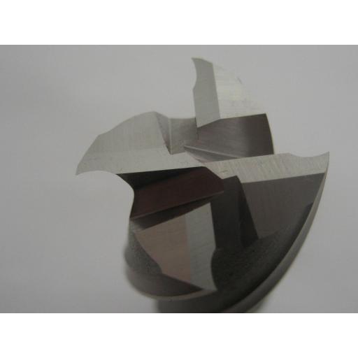 21mm-hss-4-fluted-bottom-cutting-end-mill-europa-tool-clarkson-3072012100-[3]-9928-p.jpg