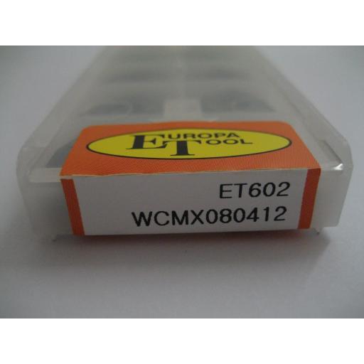 wcmx080412-et602-solid-carbide-wcmx-u-drill-drilling-inserts-europa-tool-[4]-8533-p.jpg
