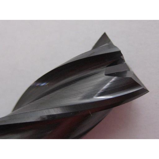 3.5mm-hssco8-4-flt-l-s-tialn-coated-end-mill-europa-tool-clarkson-1081210350-[2]-9520-p.jpg