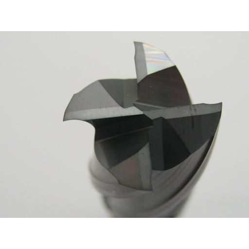 10mm-carbide-end-mill-alcrn-coated-4-fluted-europa-tool-oemsc408-[3]-10713-p.jpg