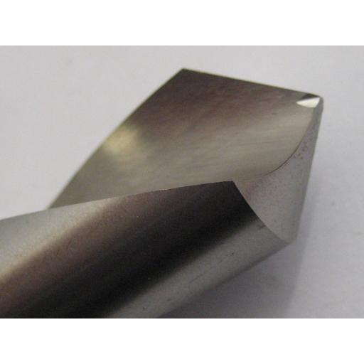 3mm-hssco8-90-degree-nc-spot-spotting-drill-europa-tool-osborn-8214020300-[2]-8357-p.jpg