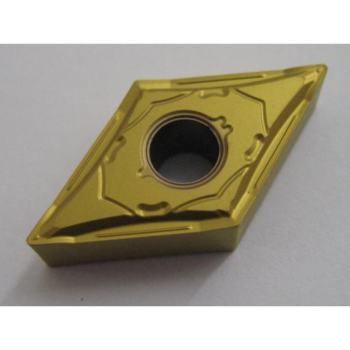 dnmg150604-bf-dnmg-441-bf-et801-carbide-turning-inserts-europa-tool-[2]-8384-p.jpg