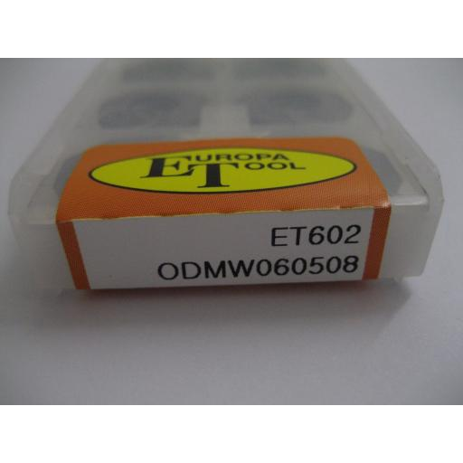 odmw060508-et602-carbide-odmw-face-milling-inserts-europa-tool-[4]-8449-p.jpg