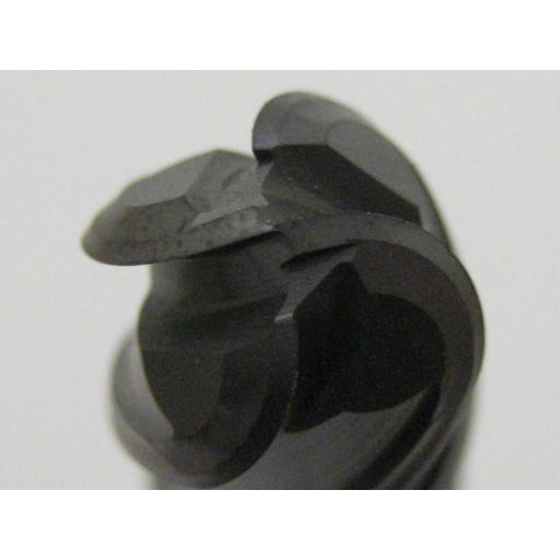 20mm-carbide-ball-nosed-tialn-coated-4-flt-end-mill-europa-tool-3153232000-[3]-9262-p.jpg