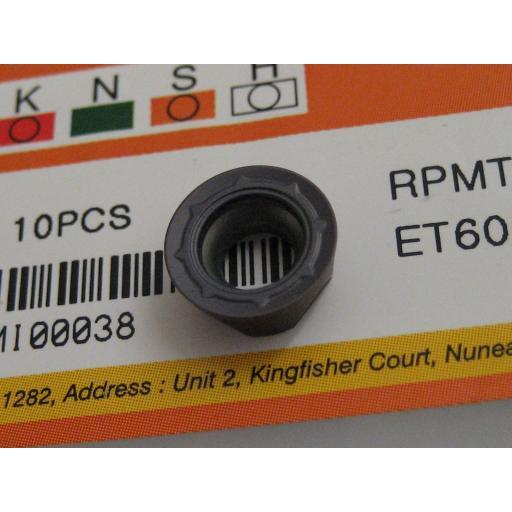 rpmt10t3m0-et602-carbide-rpmt-face-milling-inserts-europa-tool-[2]-8471-p.jpg