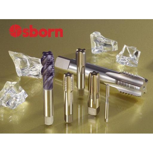 m2.5-x-0.45-hand-tap-second-lead-europa-tool-osborn-f0110099-[4]-9100-p.jpg