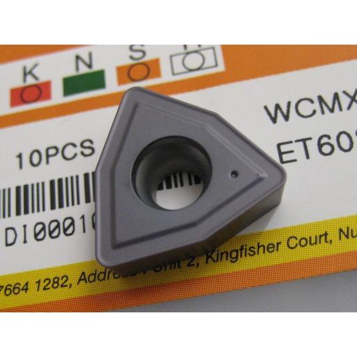 wcmx080412-et602-solid-carbide-wcmx-u-drill-drilling-inserts-europa-tool-[2]-8533-p.jpg