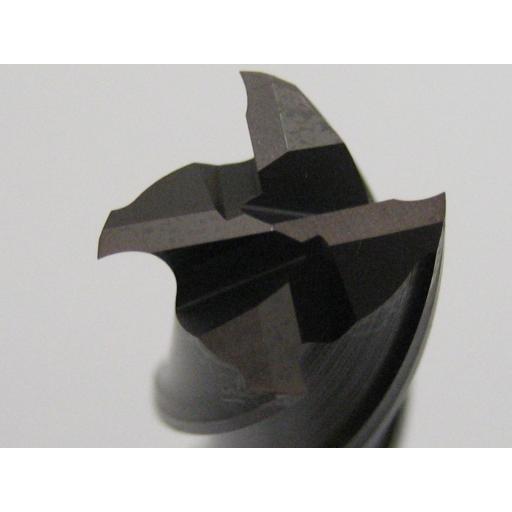 14mm-hssco8-4-flt-l-s-tialn-coated-end-mill-europa-tool-clarkson-1081211400-[3]-9531-p.jpg