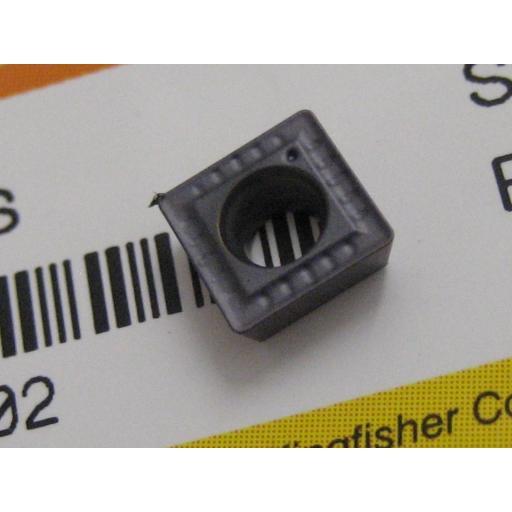 spmx060204-et602-solid-carbide-spmx-u-drill-drilling-inserts-europa-tool-[2]-8522-p.jpg