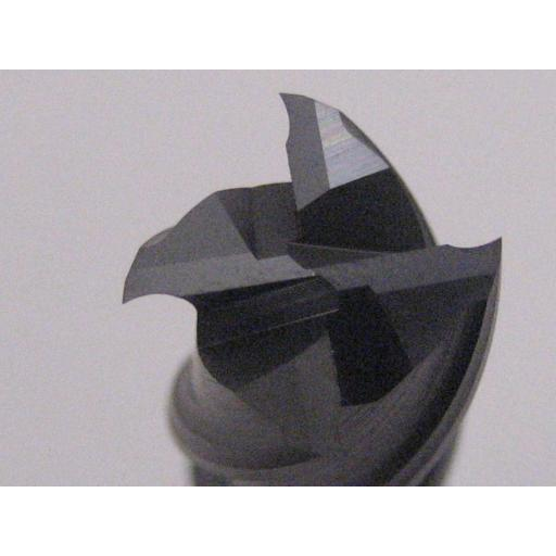 3mm-solid-carbide-4-fluted-tialn-coated-end-mill-europa-tool-3103230300-[3]-9609-p.jpg