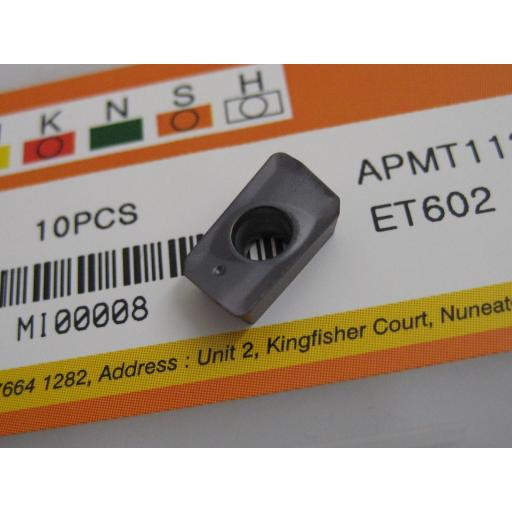 apmt113508pdtr-et602-carbide-apmt-face-milling-inserts-europa-tool-[2]-8440-p.jpg
